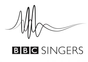 BBC Singers do Cracked Voices